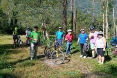 Gruppo-bici-2
