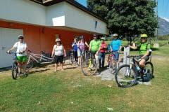 Gruppo-bici-3