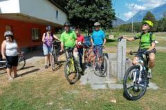 Gruppo-bici-4