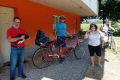 Gruppo-bici-6