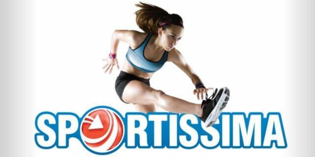 Sportissima 2018 a Biasca