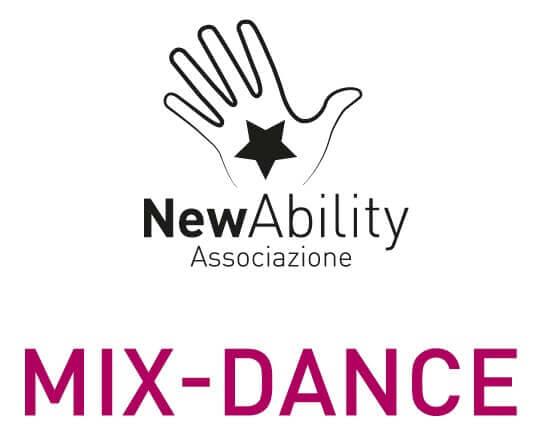 Mix-Dance New Ability saggio finale 2015