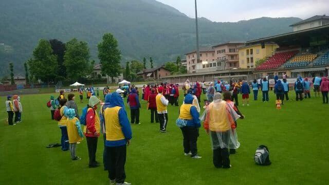 Convegno cantonale FTIA 2015
